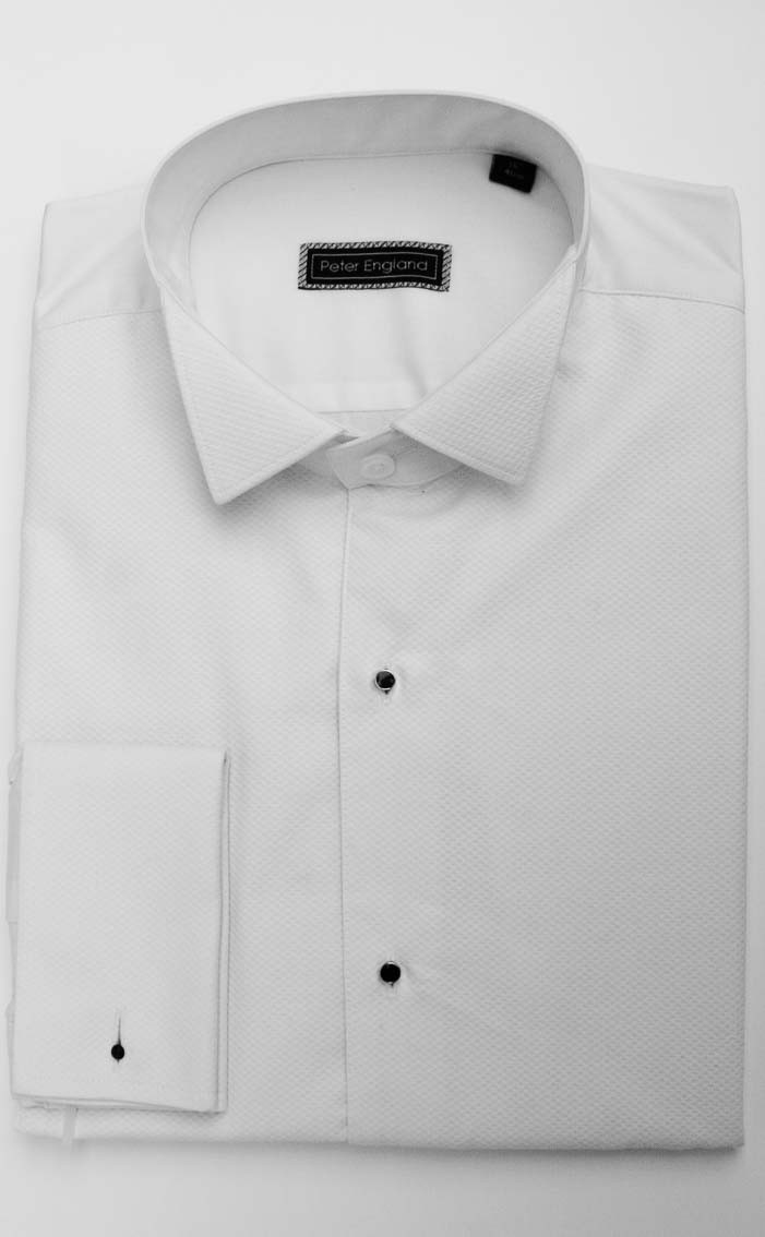 scotweb-wing-collar-shirt--