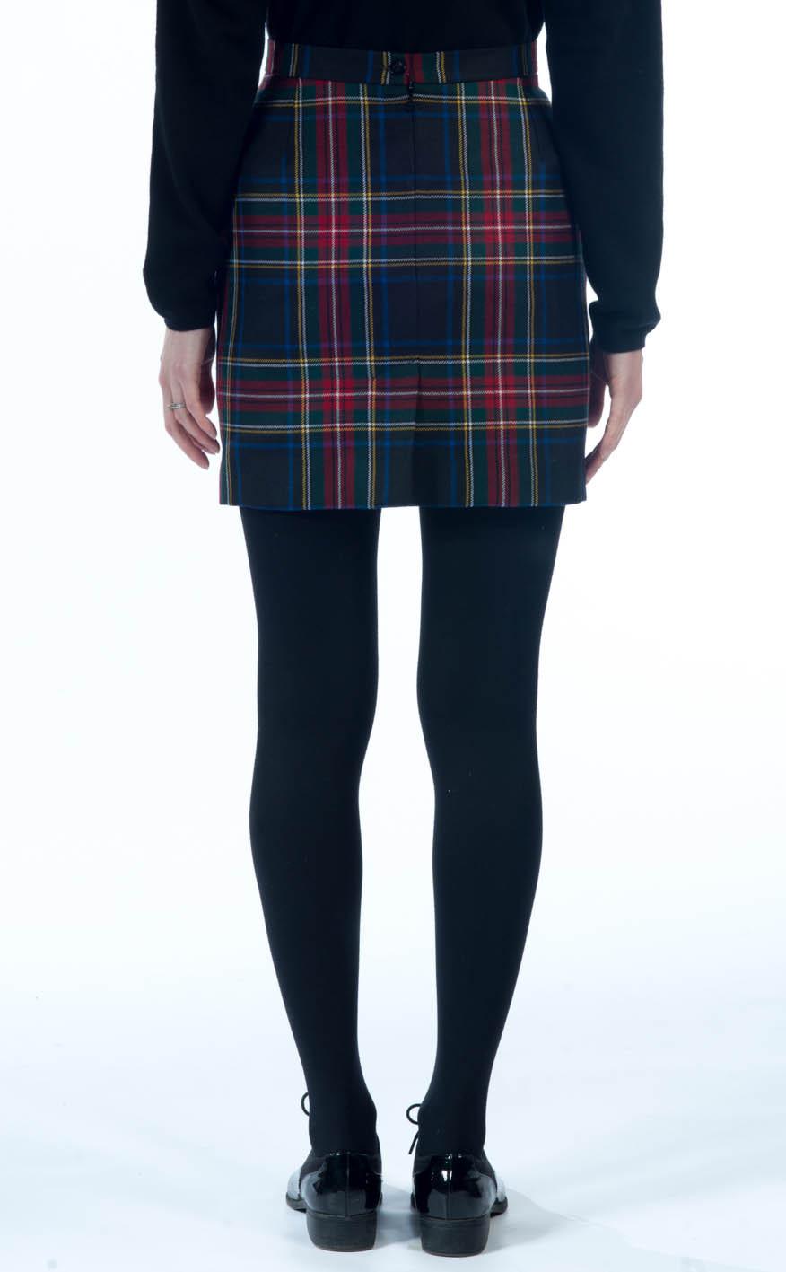 swhdr-sr_swhdr_miniskirt_straightskirt_backvent_4