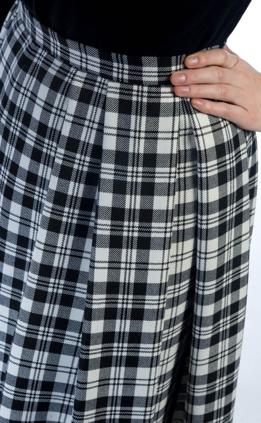 swhdr-sr_swhdr_soft_pleat_1