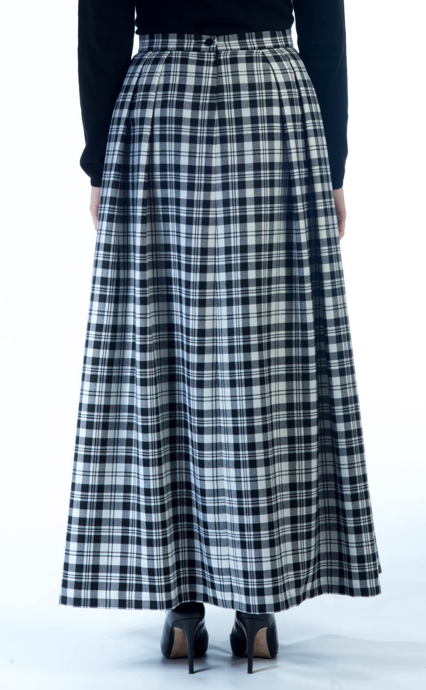 swhdr-sr_swhdr_soft_pleat_4