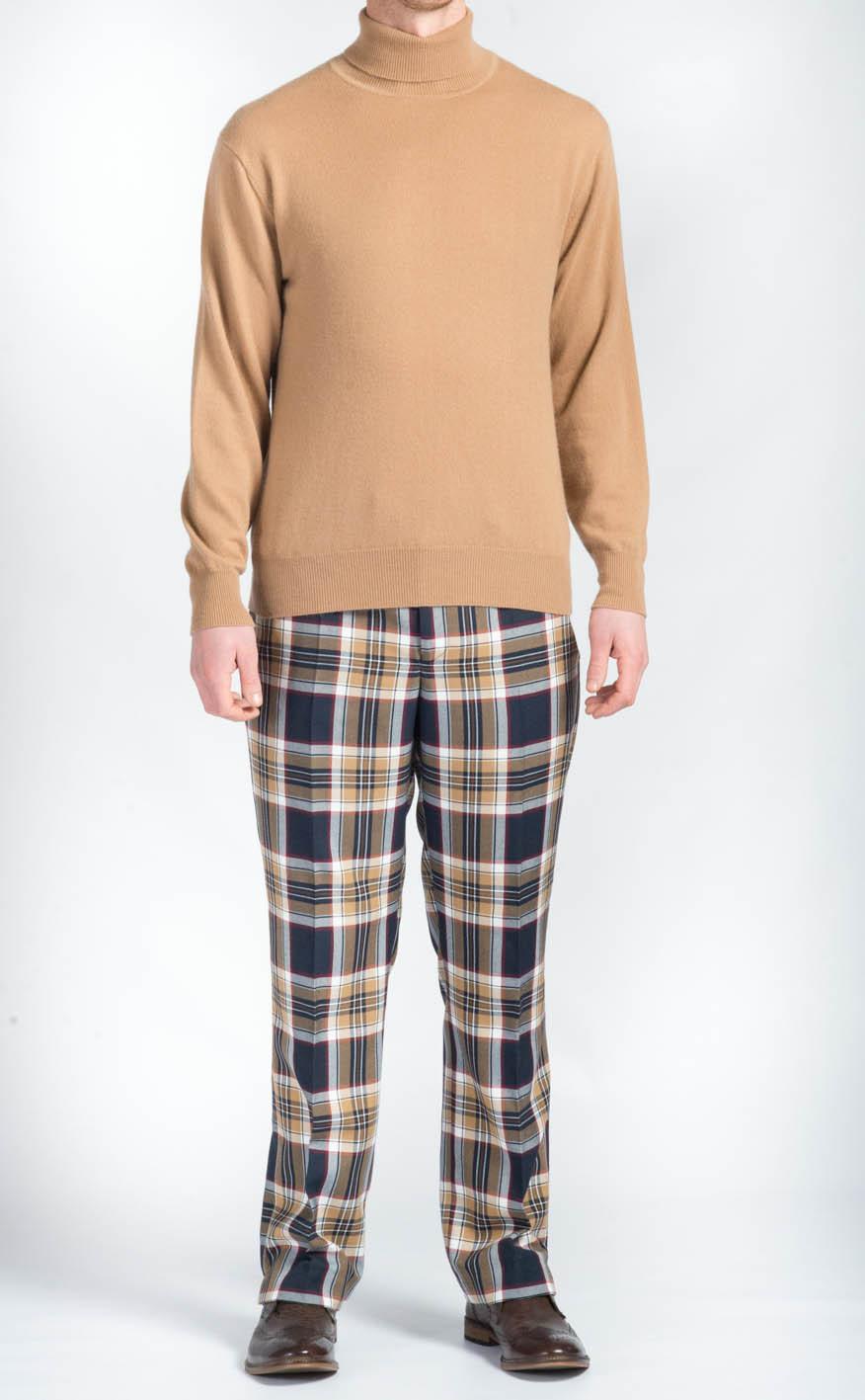 swhdr-sr_swhdr_tartan_trousers_mm_2