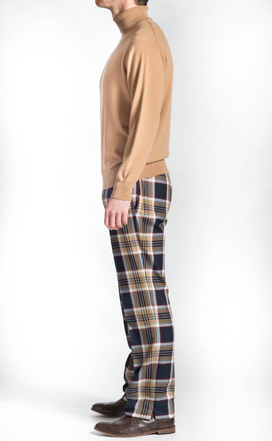 swhdr-sr_swhdr_tartan_trousers_mm_3