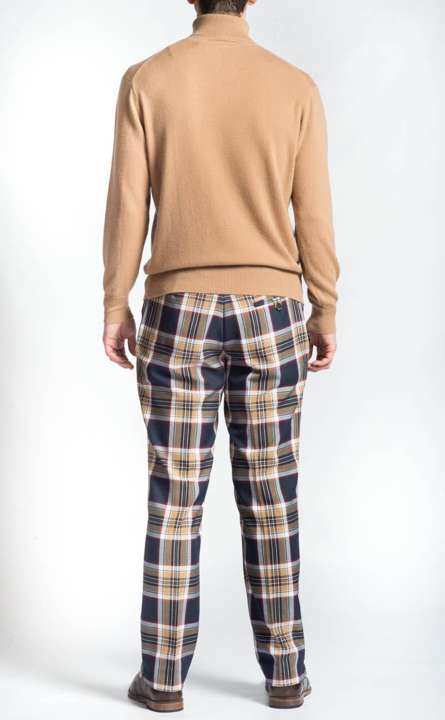 swhdr-sr_swhdr_tartan_trousers_mm_4
