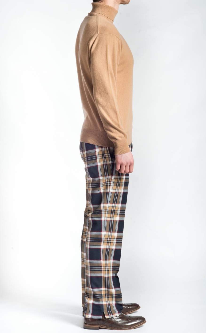 swhdr-sr_swhdr_tartan_trousers_mm_5