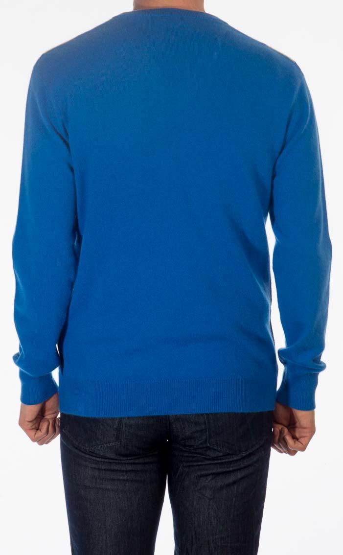 Colour: Cornflower Blue