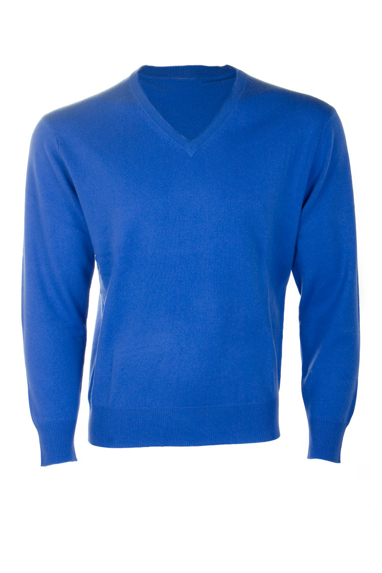 Colour: Blue