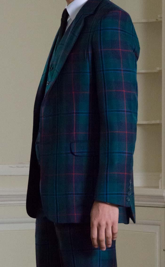 tartanmill-suit-tailored-3-piece-men-2