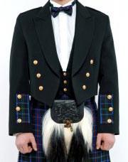 weltc-sr_weltc_welsh_charlie_jacket_and_waistcoat_3