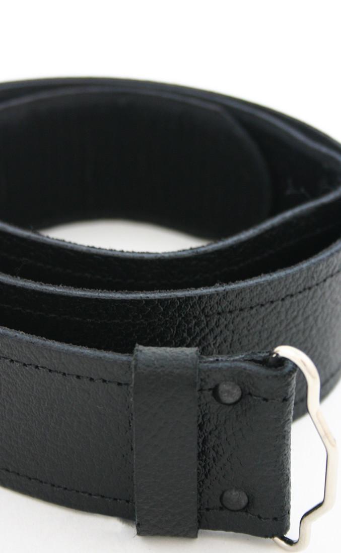 wscot-sr_wscot_belt_adjustable_velco_2