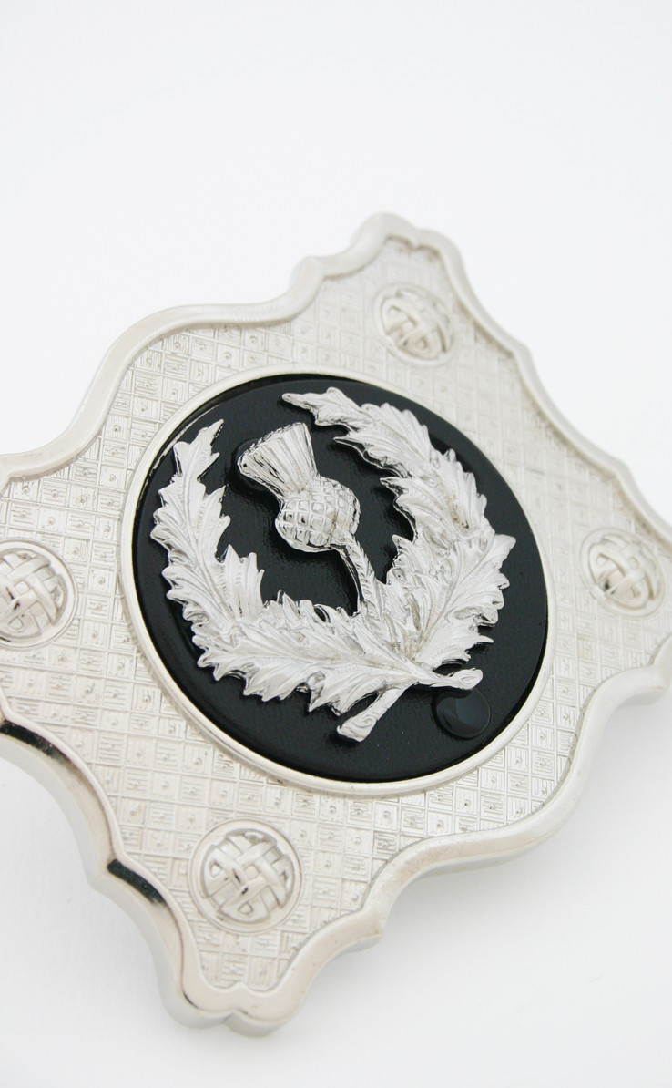 wscot-sr_wscot_buckle_shaped_thistle_1