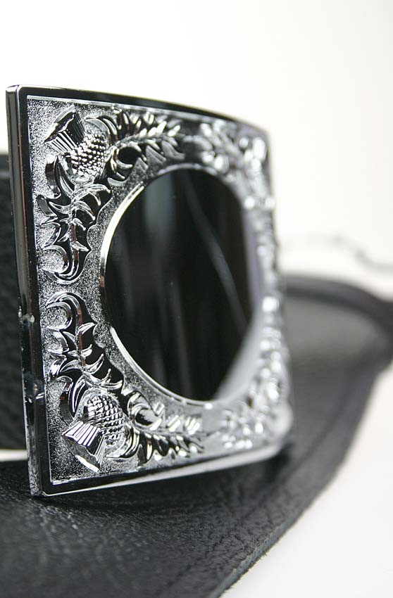 wscot-sr_wscot_buckles_chrome_thistle_3