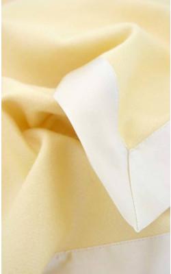Our Warmest Softest Scottish Cashmere Baby Blanket