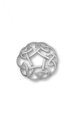 Celtic Brooch ‑ B268