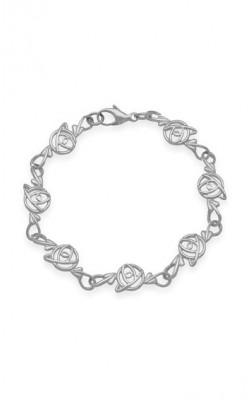 Charles Rennie Mackintosh Bracelet ‑ BL349