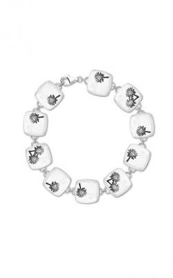 Azami Bracelet ‑ BL492
