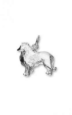 Dog Charm ‑ C100