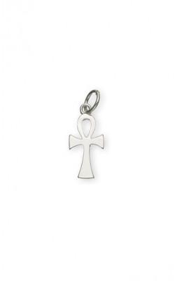 Crosses Charm ‑ C104