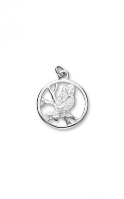 Nature in Flight Charm ‑ C116
