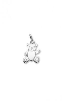 Teddy Bear Charm ‑ C119