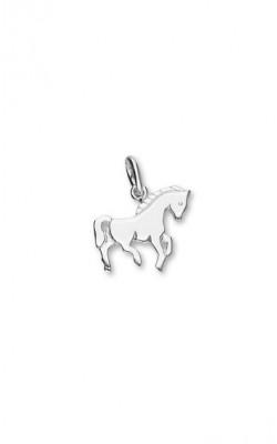 Pony Charm ‑ C127