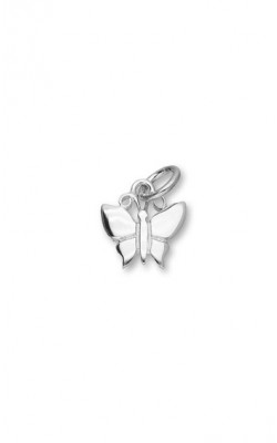 Nature in Flight Charm ‑ C136