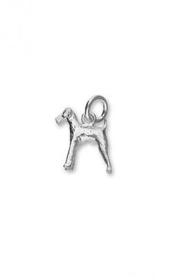 Dog Charm ‑ C161