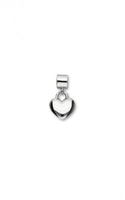 Hearts Charm ‑ C301