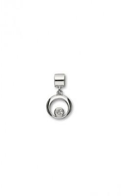 Harlequin Charm ‑ C311