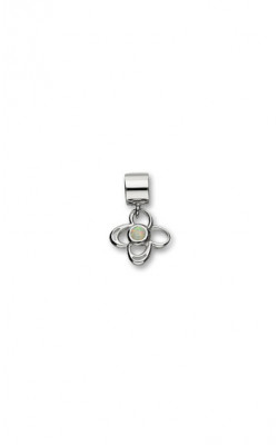 Harlequin Charm ‑ C312