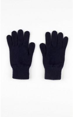 Gents Luxury Scottish Cashmere Gloves