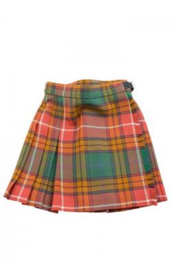 Essential Scotweb Boy's Kilt