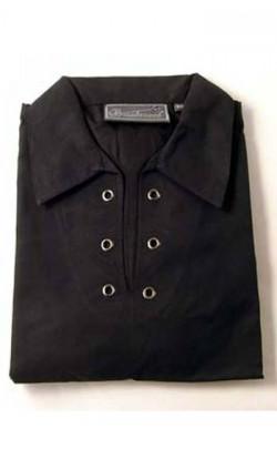 Boy's Microfibre Jacobite Shirt