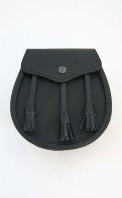 Essential Scotweb Daywear Sporran