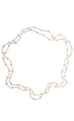 Lily Eternal Pearls