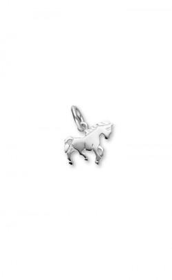 Pony Charm ‑ C140