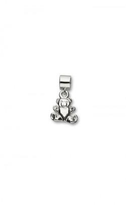 Teddy Bear Charm ‑ C304