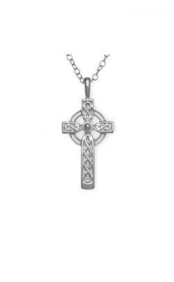 Crosses Pendant ‑ P170