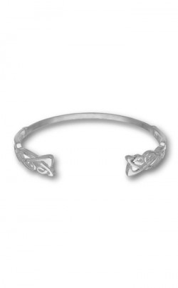 Archibald Knox Bangle ‑ BG3