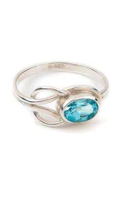 Celtic Ring ‑ CR50