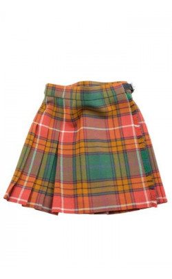 Essential Scotweb Boy's Kilt