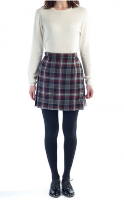 Our Price‑Busting Mini Kilt