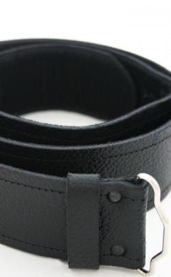 Classic Kilt Belt, adjustable