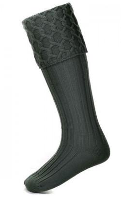 Socks & Hose