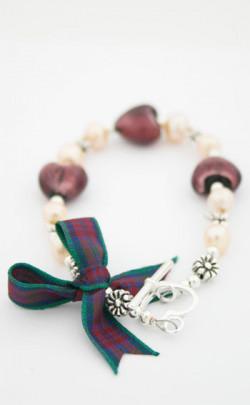 Bracelets & Bangles