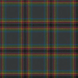 Clan Custom Creations: Heroes of Edinburgh