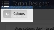 Colours button