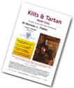 Kilts and Tartan ebook